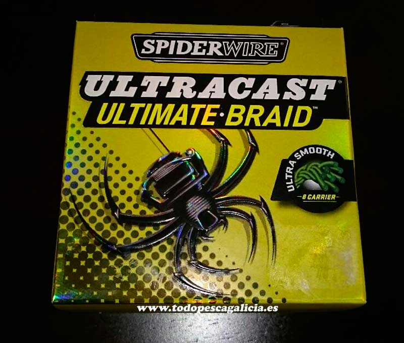 spider-wire-ultracast-caja
