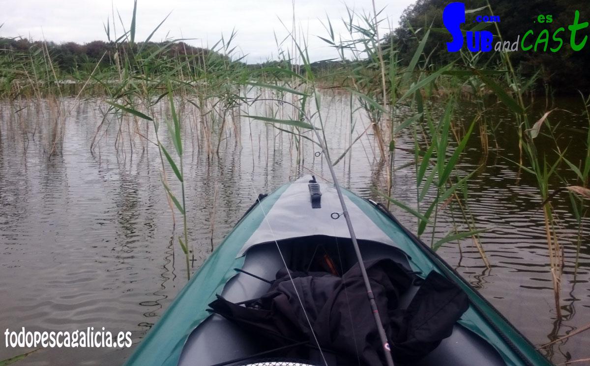 imagen-desde-el-kayak