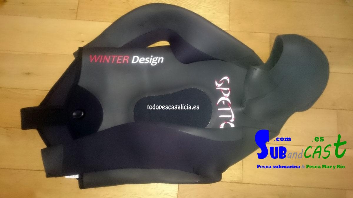Chaqueta-spetton-winter