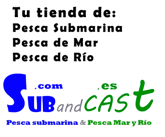 Subandcast-330