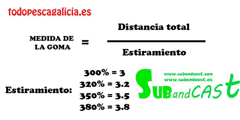 imagen-fórmula-Es