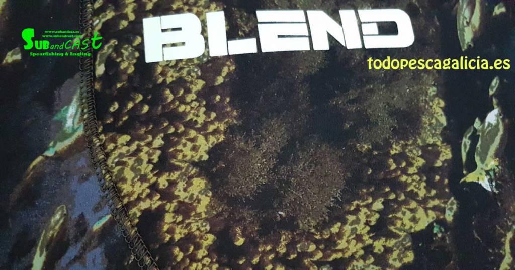 Salvimar-Blend-detail-brand