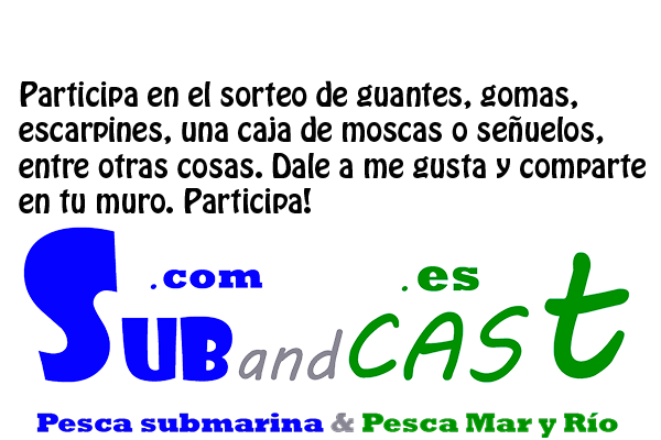 texto-facebook-español-subandcast