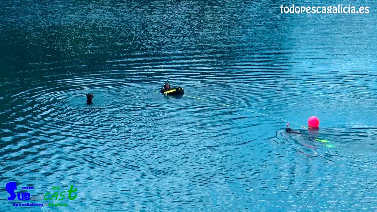 11--iniciación-en-el-agua