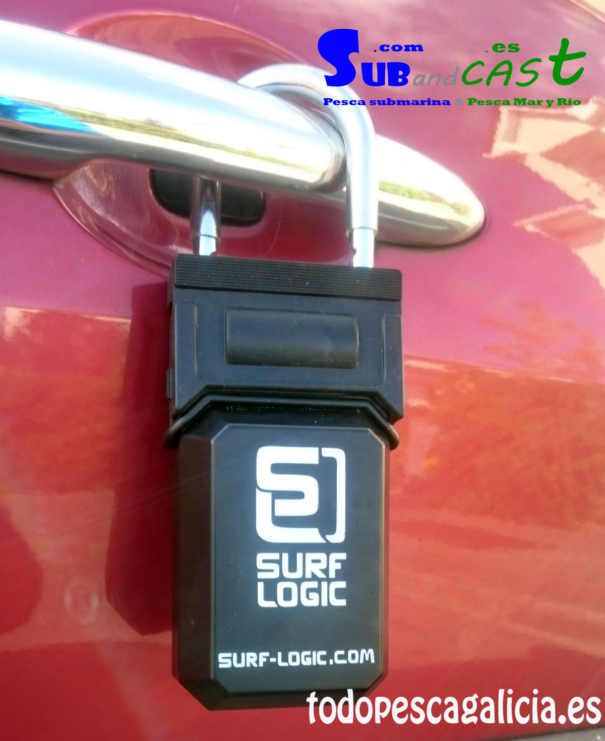 surf-logic-cerrada