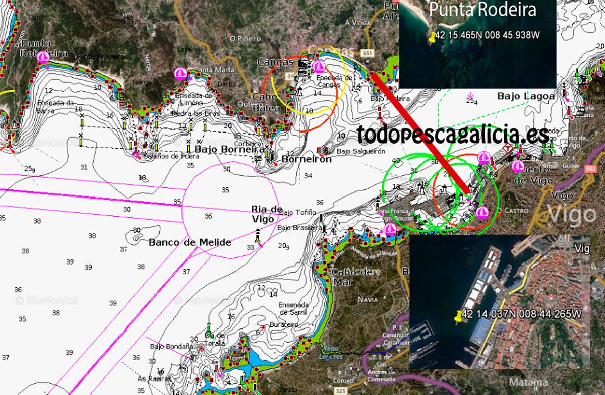 Límite-zona-de-Pesca-Ría-de-Vigo