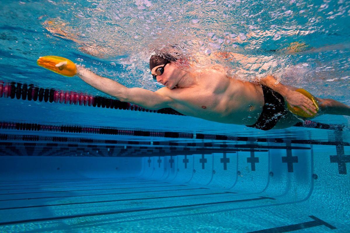 natacion-1
