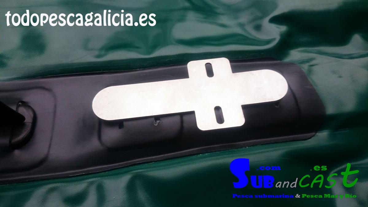 soporte-transductor